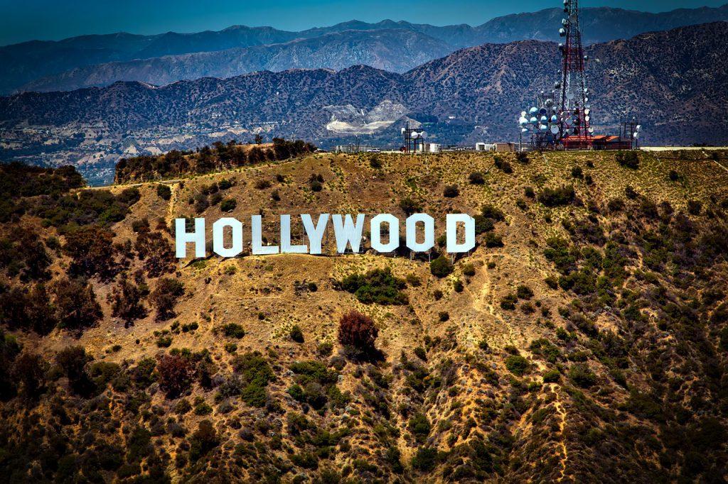 Co musisz zobaczyć w Los Angeles?