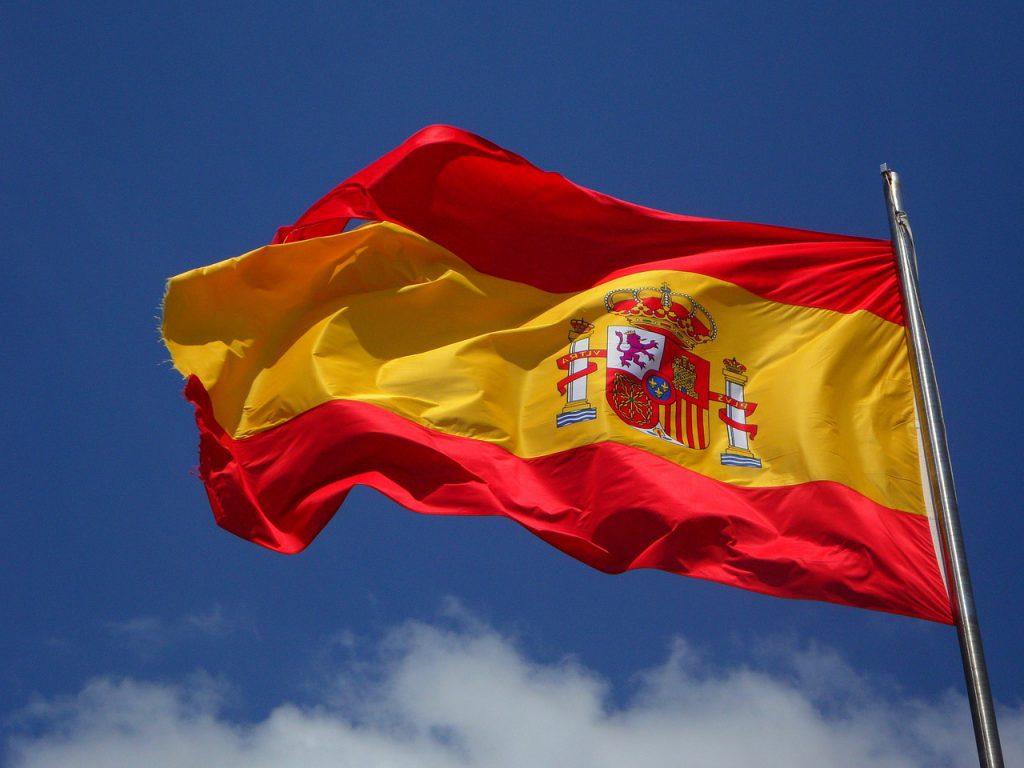 Jedziesz do USA? Prócz angielskiego warto znać hiszpański!