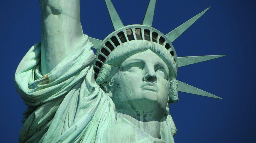 Podbij Amerykę i zapisz się na kursy językowe w USA!