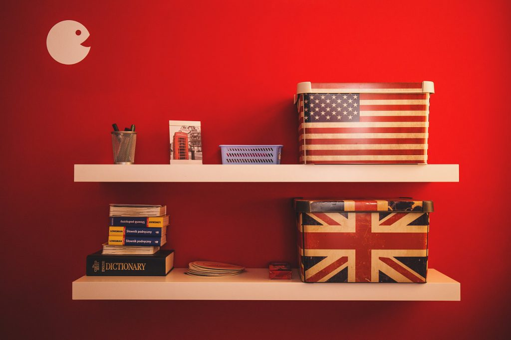 Amerykańskie marki, które musisz znać!
